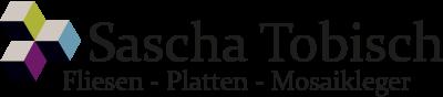Firmenlogo Thomas Kleßen Weiß